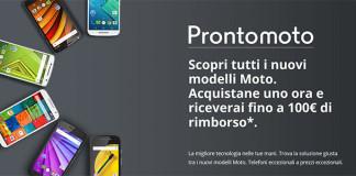 ProntoMoto