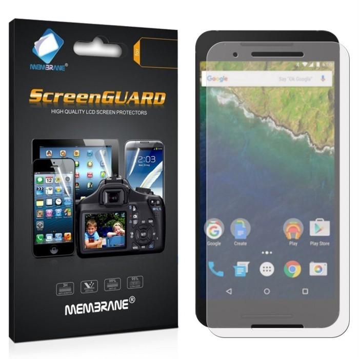 Quattro-pellicole-protettive-premium-per-proteggere-il-Huawei-Nexus-6P-al-top-1