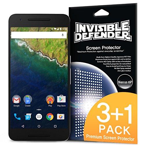 Quattro-pellicole-protettive-premium-per-proteggere-il-Huawei-Nexus-6P-al-top-2