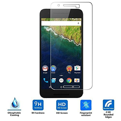 Quattro-pellicole-protettive-premium-per-proteggere-il-Huawei-Nexus-6P-al-top-4