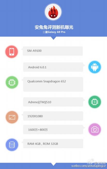 Samsung-Galaxy-A9-Pro-avvistato-su-AnTutu-benchmark-con-Marshmallow-1