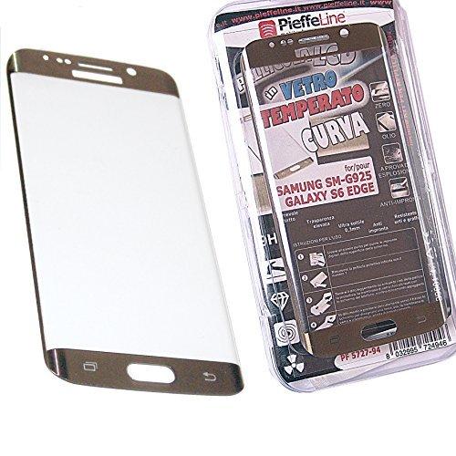 Samsung-Galaxy-S6-Edge-ecco-quattro-pellicole-protettive-selezionate-per-voi-su-Amazon-2