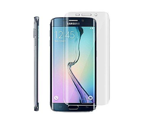 Samsung-Galaxy-S6-Edge-ecco-quattro-pellicole-protettive-selezionate-per-voi-su-Amazon-3