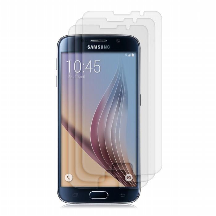 Samsung-Galaxy-S6-le-migliori-pellicole-protettive-per-proteggere-lo-schermo-1