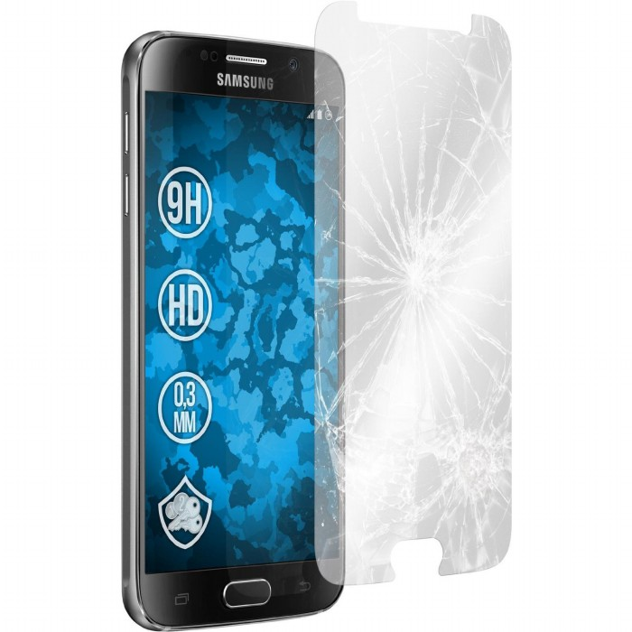 Samsung-Galaxy-S6-le-migliori-pellicole-protettive-per-proteggere-lo-schermo-3