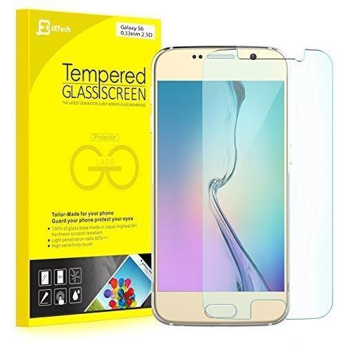Samsung-Galaxy-S6-le-migliori-pellicole-protettive-per-proteggere-lo-schermo-4