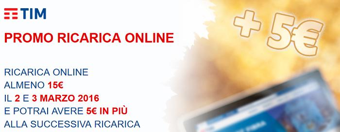 Tim-Promo-Ricarica-Online-regalati-€-5-ogni-€-15-di-ricarica-on-line-2