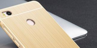 Xiaomi Mi 4S cover e custodie
