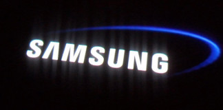 Samsung serie C