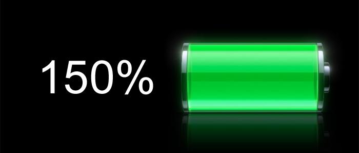 Caricare la batteria