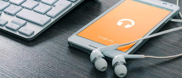app per scaricare musica gratis sul cellulare