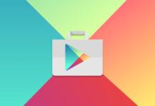 App più scaricate su Google Play