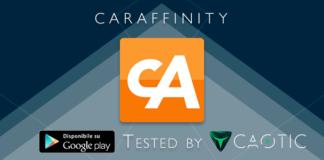 CarAffinity
