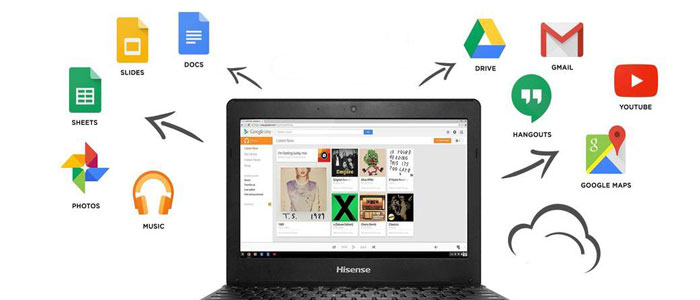 how to download play store apps on chromebook