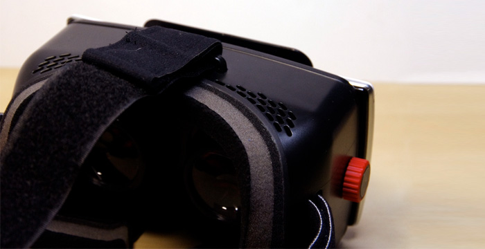 Miglior Visore VR