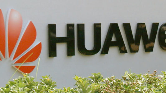 Smartphone huawei recensioni complete ultime uscite e novit for Smartphone ultime uscite