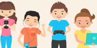 Migliori accessori smartphone estate
