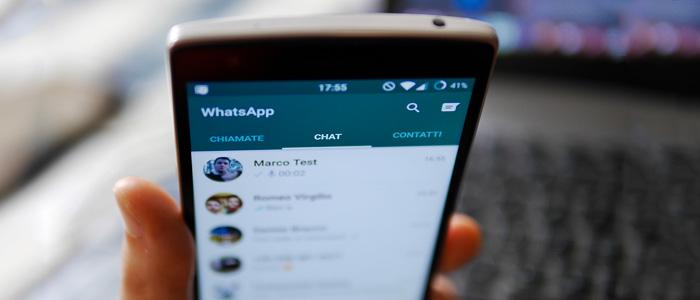 E voi prendete le dovute precauzioni per evitare rischi di sicurezza sul vostro smartphone Android?
