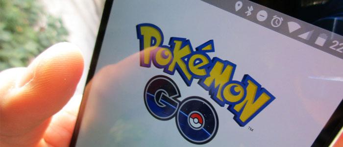 Ormai è diventato un must avere Pokémon Go sul proprio smartphone