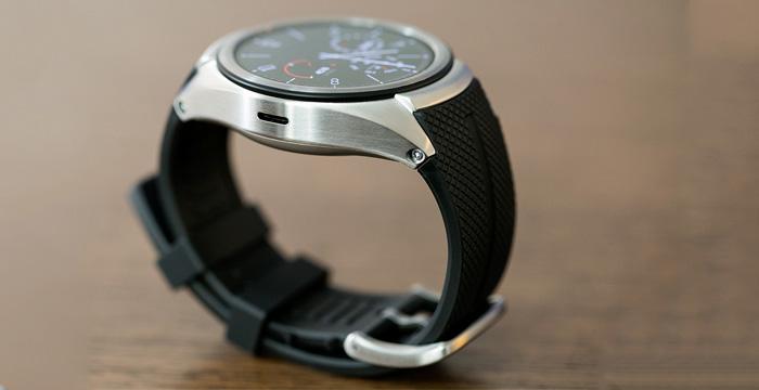 Migliori smartwatch rotondi
