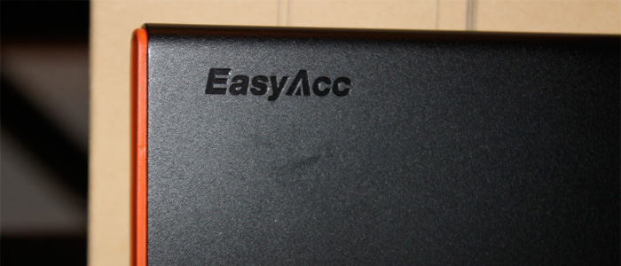 Power Bank EasyAcc