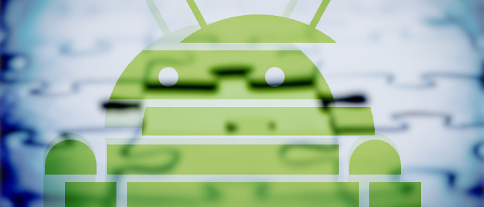 Frammentazione Android