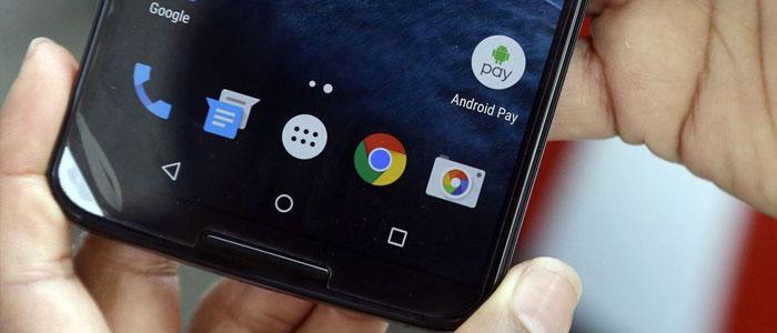 Android Pay rivoluzionerà il nostro modo di fare shopping