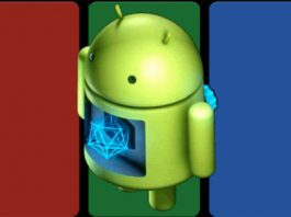 dual boot pixel google