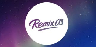 remixos player
