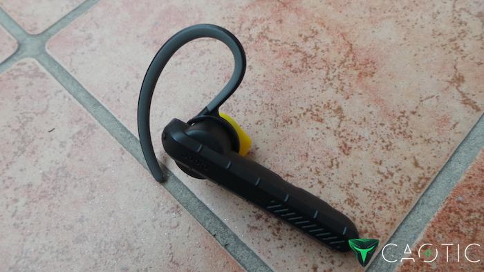 jabra-steel-4