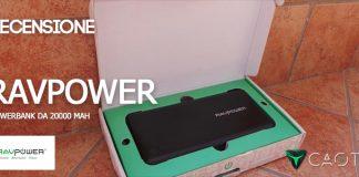 ravpower-batteria-esterna-da-20000-mah