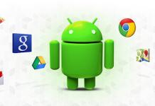 Come disinstallare app preinstallate su uno smartphone Android