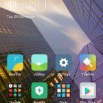 xiaomi-redmi-note-4-smartphone-economico-con-caratteristiche-eccelse