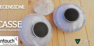 eye-balls-speakers-bluetooth-potenti-e-moderni-11