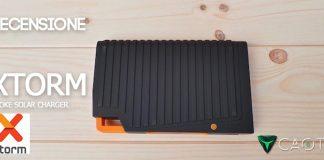 evoke-solar-charger-batteria-esterna-da-10000-mah