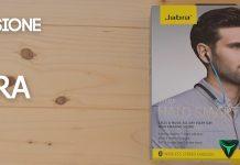 jabra-halo-smart