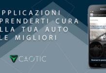 5 migliori app Android per prenderti cura della tua auto