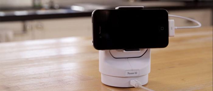 migliori applicazioni videosorveglianza