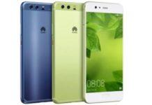 Huawei P10_1