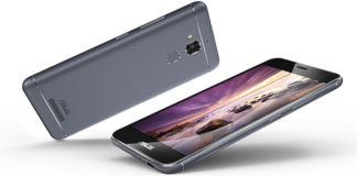 ASUS ZenFone 3 Max cover e custodie