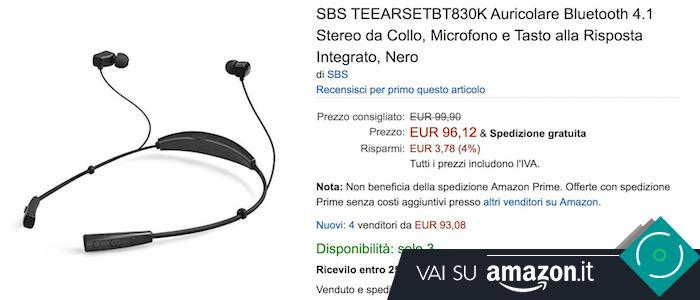 Acquista-Amazon.it