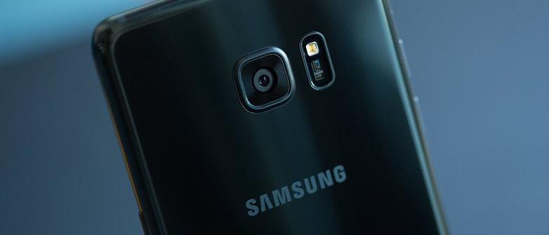 Sblocco bootloader Samsung