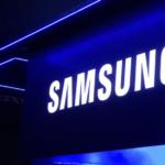 """Samsung Galaxy Note 8 avrà il nome in codice """"Great"""""""