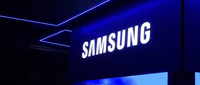 Samsung Galaxy Note 8 avrà il nome in codice