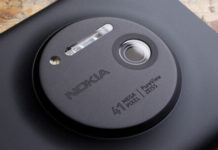 HMD Global Carl Zeiss Nokia