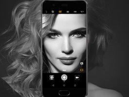 Huawei P10 cover custodie Amazon