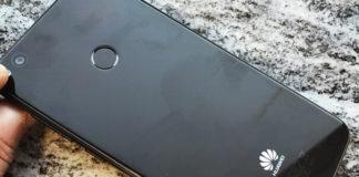 Huawei P8 Lite 2017 migliori cover custodie