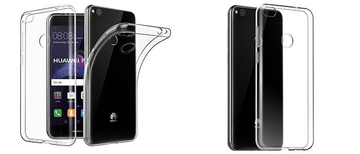 Huawei P8 Lite 2017: ecco le migliori 5 cover e custodie su Amazon ...