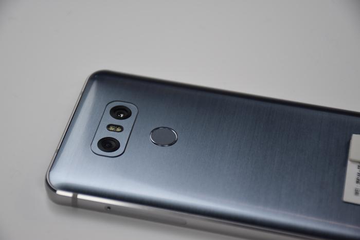 LG G6 25