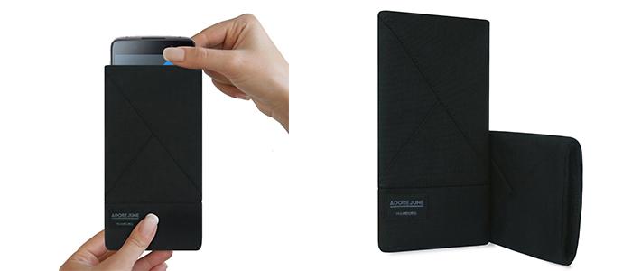 Lenovo Moto Z cover custodie Amazon